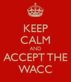 keep-calm-and-accept-the-wacc