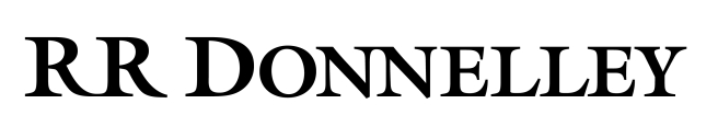 rr-donnelley-sons-company-logo-lms