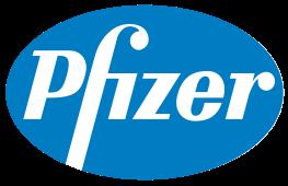 2000px-Pfizer_logo.svg