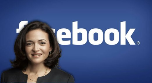Sheryl-Sandberg-Facebook-COO